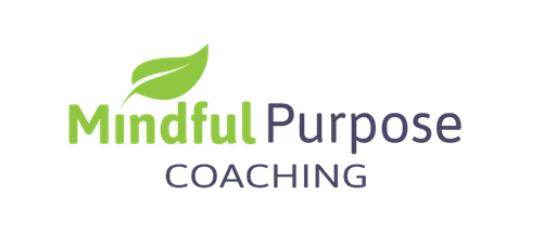 Mindful Purpose