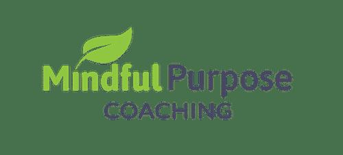 Mindful Purpose